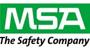 MSA Safety Works