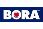 Bora Clamp Edge