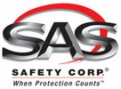 SAS Safety
