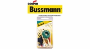 Cooper Bussmann Battery Disconnects