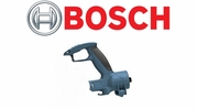 Bosch Power Tool Replacement Parts