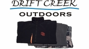 Drift Creek Collegiate Apparel