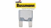 Bussmann CB1911 Type I MAX Footprint Automatic Circuit Breakers
