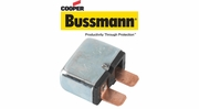 Bussmann OEM Replacement Circuit Breakers