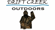 Drift Creek Mossy Oak Camo Tundra Tech Waterproof Rain Jacket and Pants