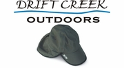 Drift Creek Headwear