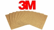 3M Sanding Products