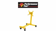 Performance Tool Engine Stands, Hoists, Cranes and Accessories