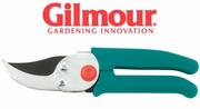 Gilmour Pruning Tools