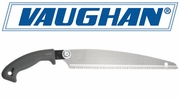 Vaughan Bear Saws and Blades