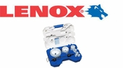 Lenox Hole Saw Kits