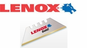 Lenox Replacement Utility Knife Blades