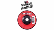 Vermont American Grinding Wheels