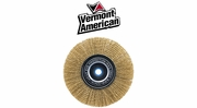 Vermont American Wire Wheels & Cups