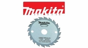 Makita Saw Blades