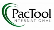 PacTool International