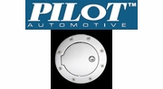 Pilot Automotive Fuel/Gas Doors
