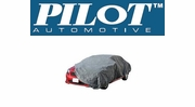 Pilot Automotive Car Care Accessories