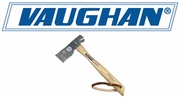 Vaughan Hatchets