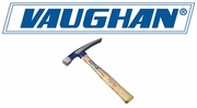 Vaughan Bricklayers Hammers