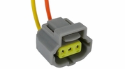 Pico 5715PT  1996-On Ford Alternator Two Lead Wiring Pigtail