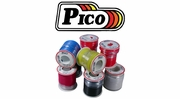 Pico Assortments