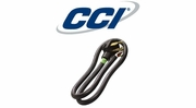 Coleman Cable Electrical Appliance Cords