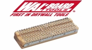 Wal-Board Tools Drywall Rasps