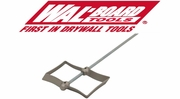 Wal-Board Tools Mixers