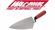 Wal-Board Tools Trowels and Scoops