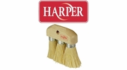 Harper Brush Roofing Brushes