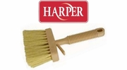 Harper Brush Mosonry Brushes