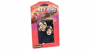 AutoLogix 55-4075  Photo Key Chain