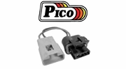 Pico Electrical Pigtail Assemblies for Charging System