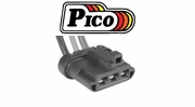 Pico Electrical Pigtail Assemblies for Cooling System