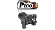 Pico Electrical Pigtail Assemblies for Fuel Systems