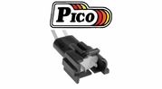 Pico Electrical Pigtail Assemblies for Ignition System