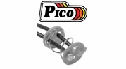Pico Electrical Pigtail Assemblies for Stop-Turn-Tail-Park Sockets