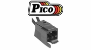 Pico Electrical Pigtail Assemblies for Windows, Wipers/Washer and Doors