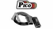 Pico Electrical Pigtail Assemblies for Chrysler Vehicles