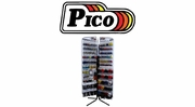 Pico Assortments and Displays