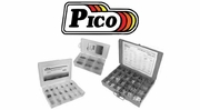 Pico Kits and Sets