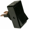 Pico 5515A  12 Volt 16 Amp On-Off Black Rocker Switch 25 Per Package