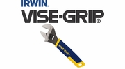 Irwin Vise-Grip Wrenches