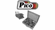 Pico OEM Electronic Repair Kits