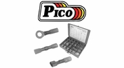Pico Heat Shrink and Heat Shrink Terminal Kits
