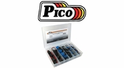 Pico Assorted Replacement Part Kits