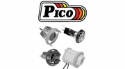 Pico Light Socket Assemblies for 1156 Bulb