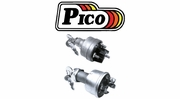 Pico Ignition Switches