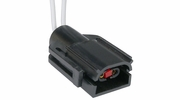 Pico 5755PT  1993-On Ford Vehicle Speed and ABS Wheel Speed Sensor Two Lead Wiring Pigtail